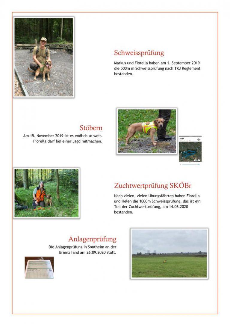 Ella-Prüfungen-Kopie-1_Page_3