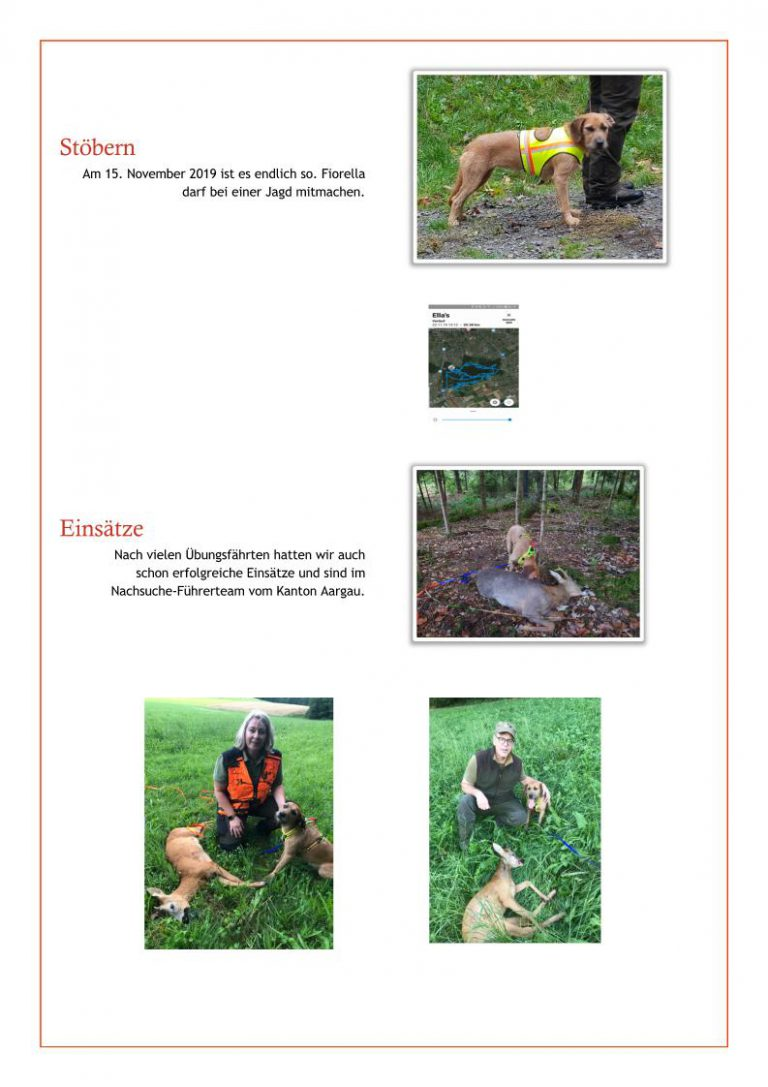 Ella-Prüfungen-Kopie-1_Page_5